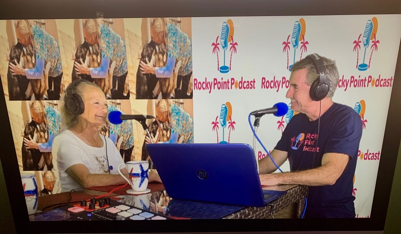 hosting-the-rocky-point-podcast