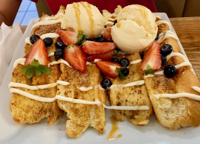 candy-cake-french-toast